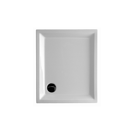 Starck - Shower Tray by DURAVIT | Shower trays