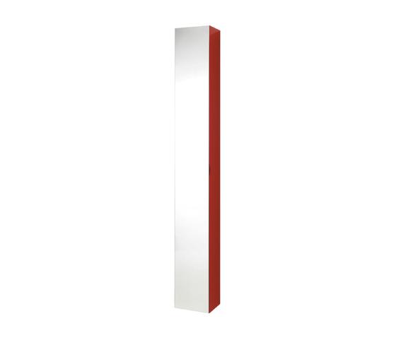 LINE Cupboard by Schönbuch | Mirrors