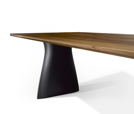 Canto by Röthlisberger Kollektion | Dining tables