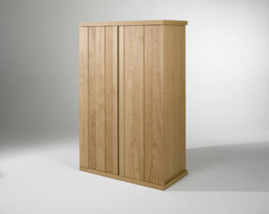 Plusminus by Röthlisberger Kollektion | Sideboards