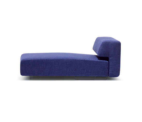 Cosma by COR | Chaise longues
