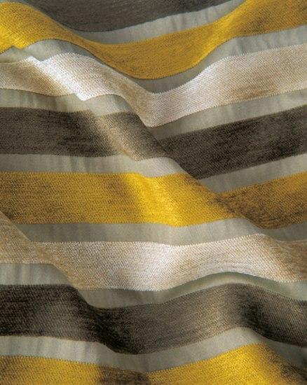 Ramo by Nya Nordiska | Roller blind fabrics