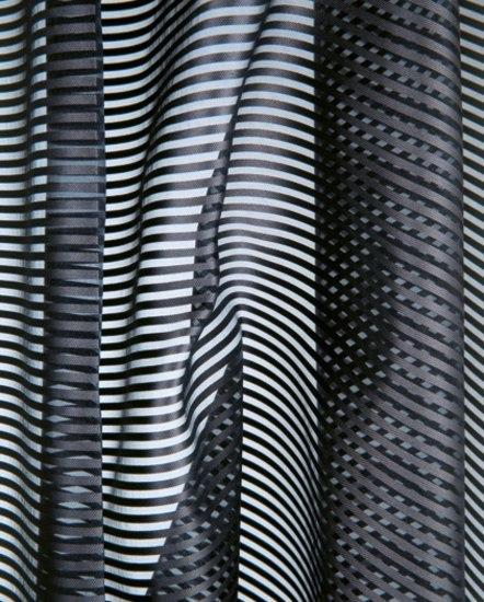 Jalousie CS by Nya Nordiska | Curtain fabrics