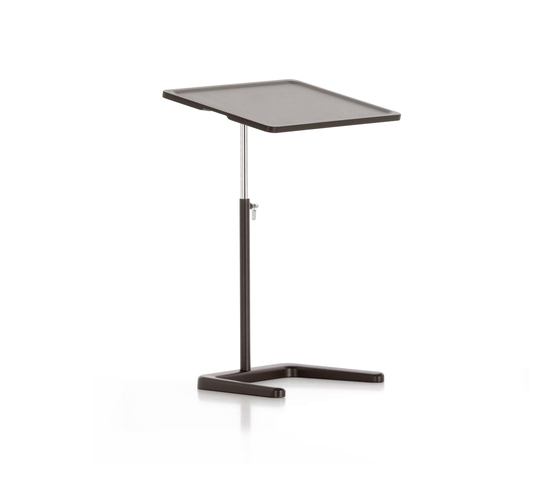 NesTable by Vitra | High desks