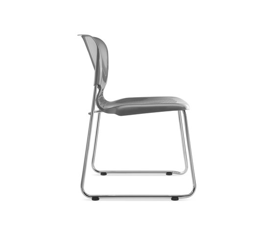 8129 Venus by FIGUERAS | Visitors chairs / Side chairs