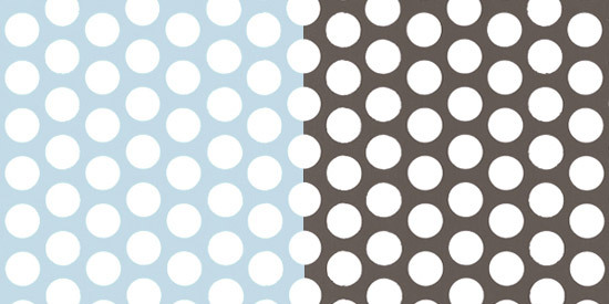 Dotto by Création Baumann | Curtain fabrics