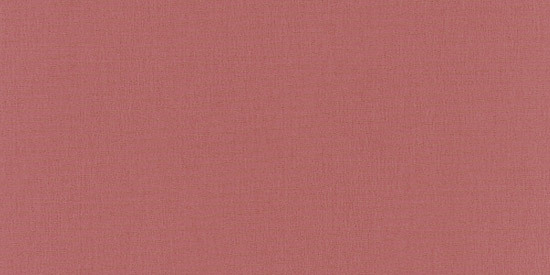 Epunto by Création Baumann | Curtain fabrics