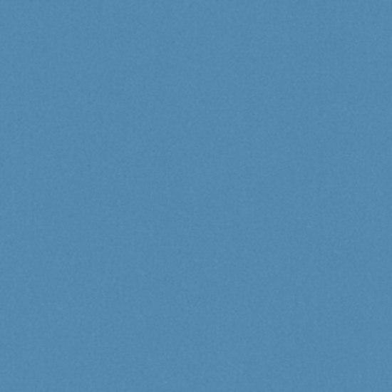 Sendal UN II de Création Baumann | Tissus pour rideaux