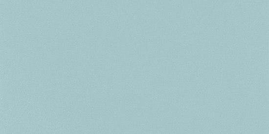 Velos by Création Baumann | Fabric systems