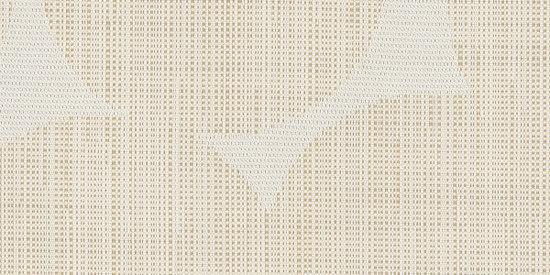 Marla by Création Baumann | Fabric systems