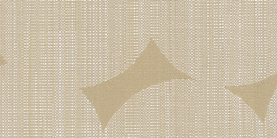Marla by Création Baumann   Fabric systems