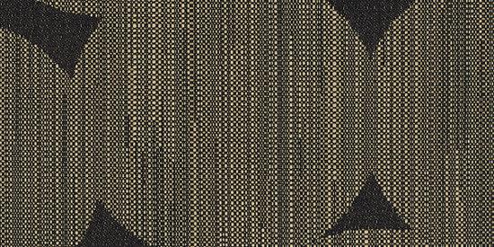 Marla de Création Baumann | Systèmes textiles