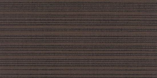 Calma de Création Baumann | Sistemas de textil