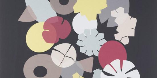 Forma by Création Baumann | Curtain fabrics