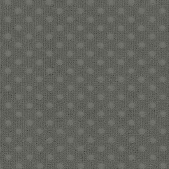 Velos Punto de Création Baumann | Sistemas de textil