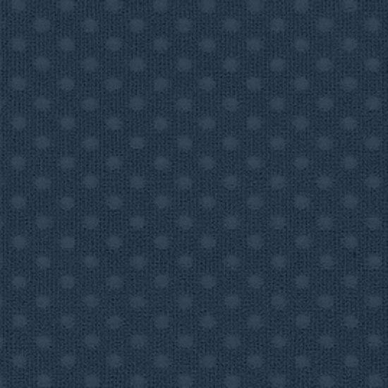 Velos Punto by Création Baumann | Fabric systems