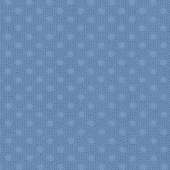 Velos Punto de Création Baumann | Systèmes textiles