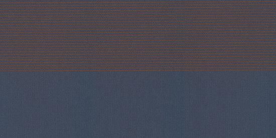 Sendal Undo by Création Baumann | Curtain fabrics