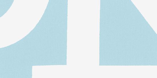 Numbers by Création Baumann | Curtain fabrics