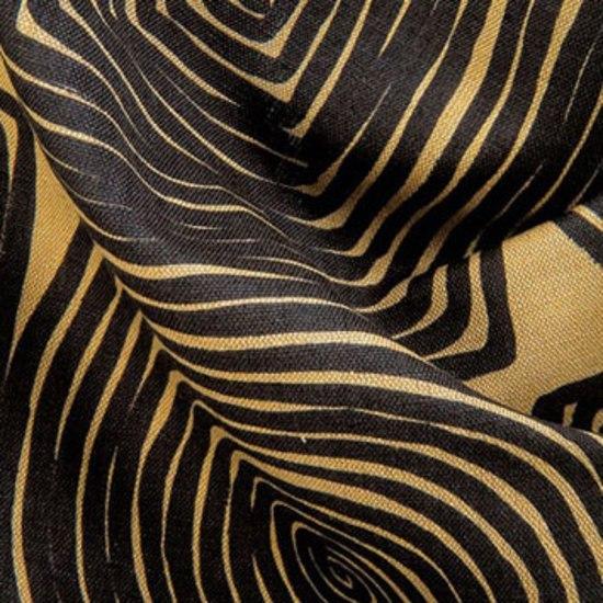 Mabuto by Nya Nordiska | Curtain fabrics