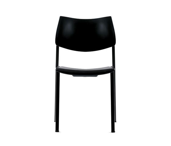 Branka by AKABA | Multipurpose chairs