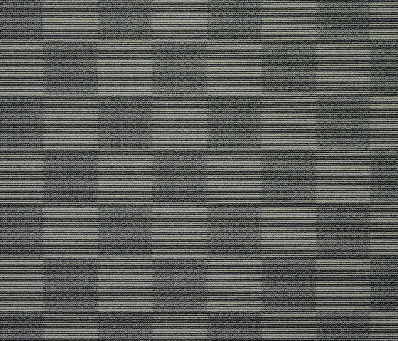 Sqr Nuance Square Steel by Carpet Concept | Wall-to-wall carpets