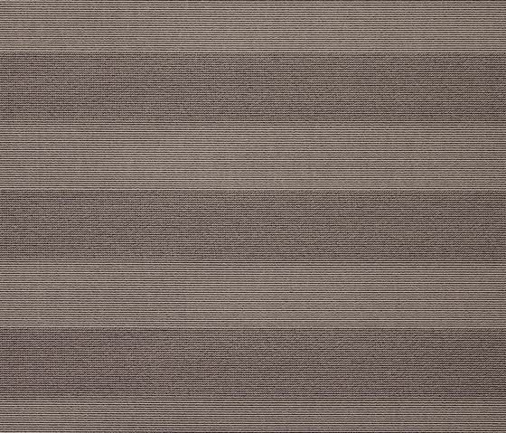 Sqr Nuance Stripe Warm Grey by Carpet Concept | Wall-to-wall carpets