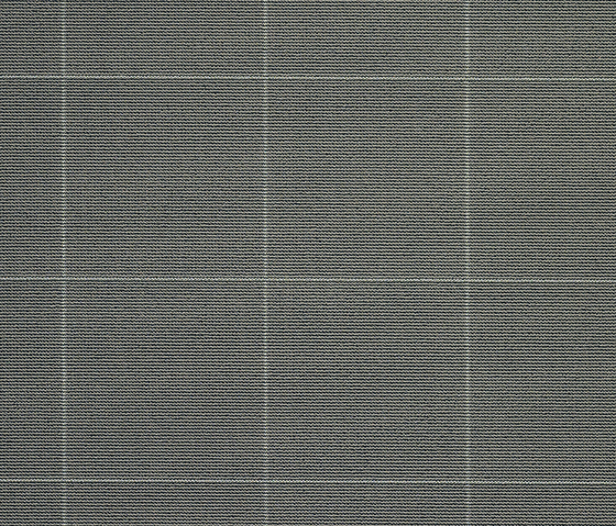 Sqr Seam Square Steel by Carpet Concept | Carpet rolls / Wall-to-wall carpets