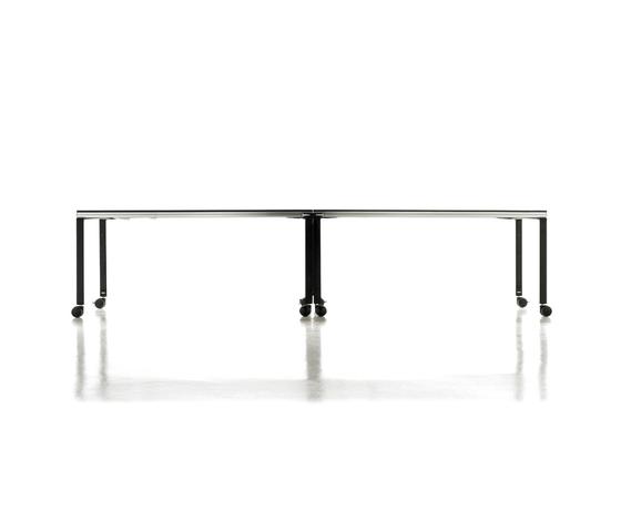 Balu-Arte by AKABA | Multipurpose tables
