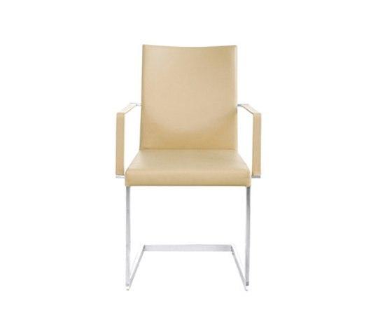 Feel Armlehnstuhl von KFF | Besucherstühle