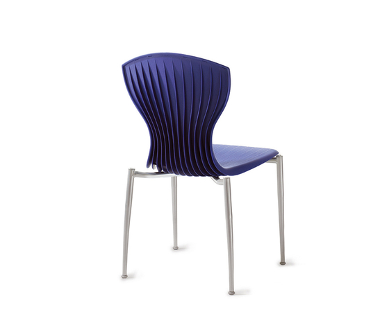 Corset Chair by Amat-3 | Multipurpose chairs