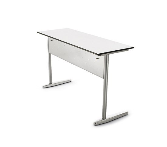 Forum Desk B by Amat-3 | Multipurpose tables