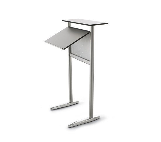 Forum Lectern by Amat-3 | Lecterns