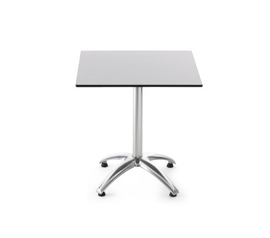 Hawai Table by Amat-3 | Bistro tables