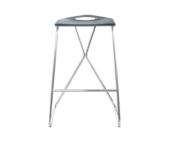 XM Barstool by KFF | Bar stools