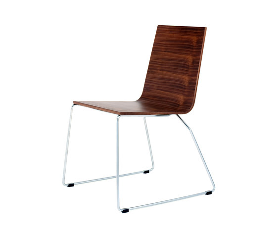 Tipo by more | Canteen chairs