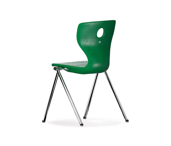 PantoFour-LuPo by VS | Multipurpose chairs