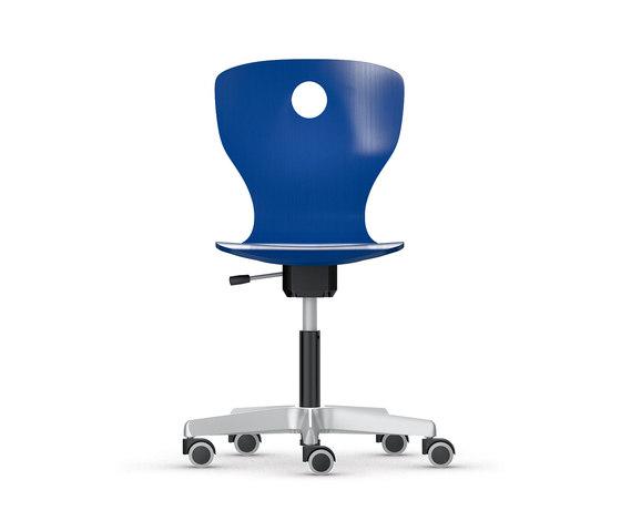 PantoMove-VF School by VS | Classroom / School chairs