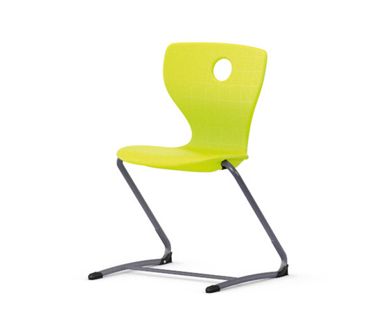 PantoSwing-LuPo by VS | Multipurpose chairs