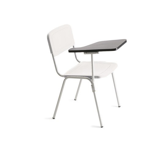Jumbo Chair by Amat-3 | Multipurpose chairs