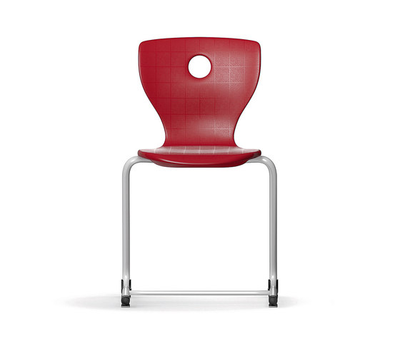 PantoSwing-LuPo School by VS | Classroom / School chairs
