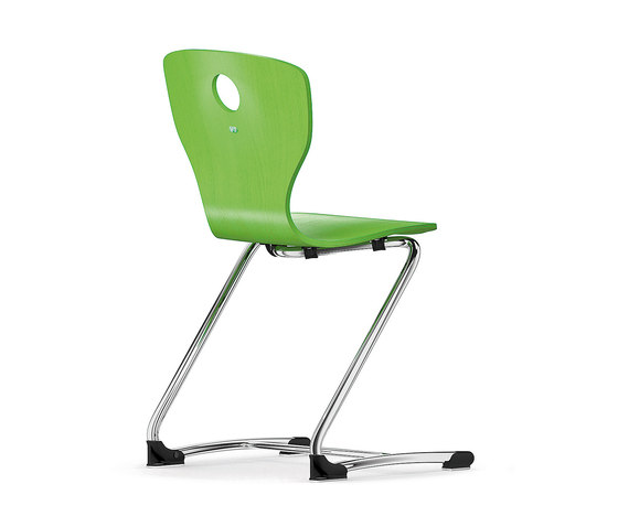 PantoSwing-VF School di VS | Classroom / School chairs