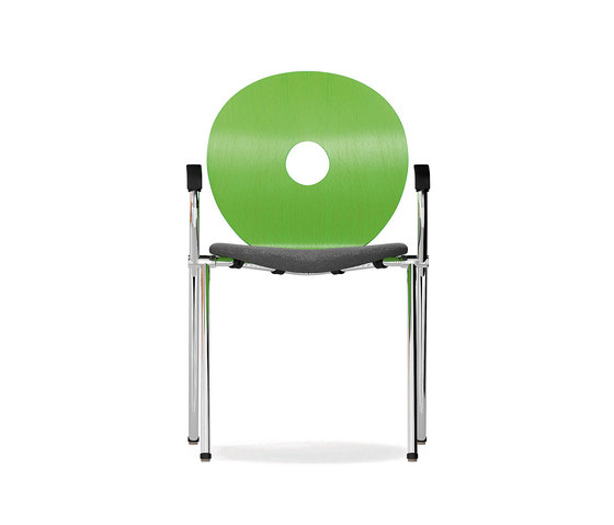 PantoFour-2K by VS | Multipurpose chairs