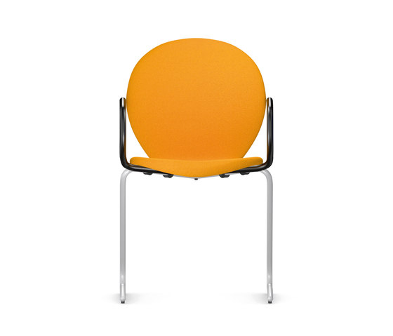 PantoSwing-2K by VS   Multipurpose chairs