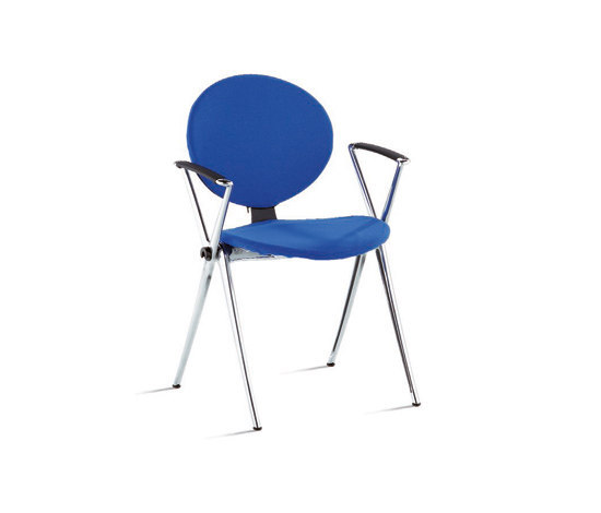 PantoStack-SH by VS | Multipurpose chairs