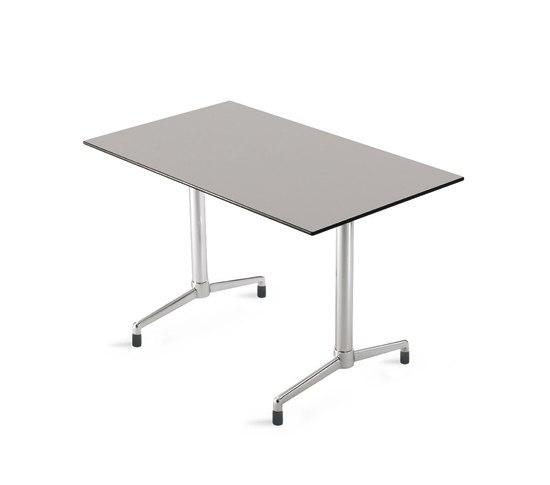 Splash Table by Amat-3 | Multipurpose tables