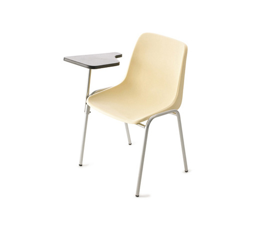 Viena Chair by Amat-3 | Multipurpose chairs