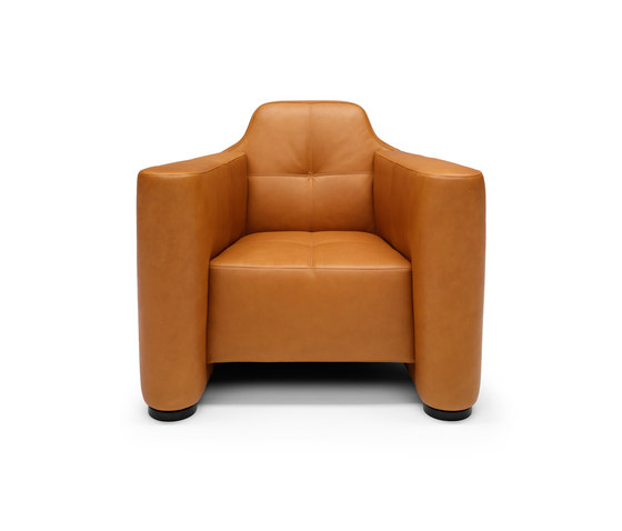 Alhambra armchair by Linteloo | Lounge chairs