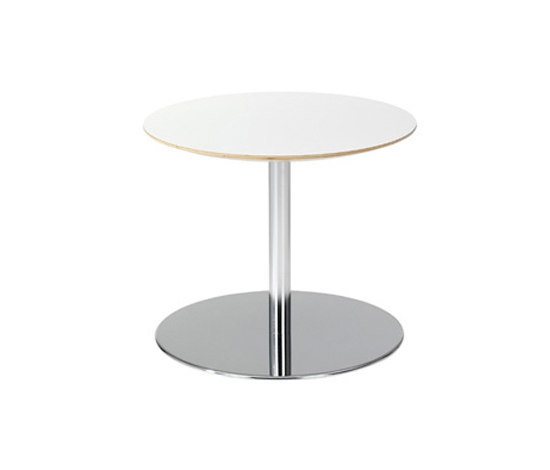 Open table by Swedese | Cafeteria tables
