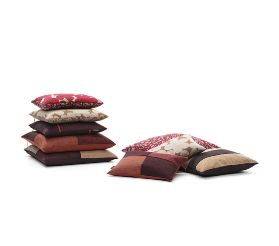Cushions* by Linteloo | Cushions